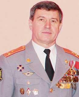 Пучков Александр Александрович