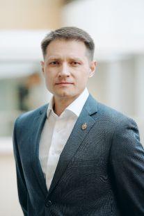 Максим Бобков: «Миссия творца - сделать этот мир лучше».