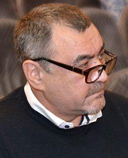 Истомин Иван Григорьевич