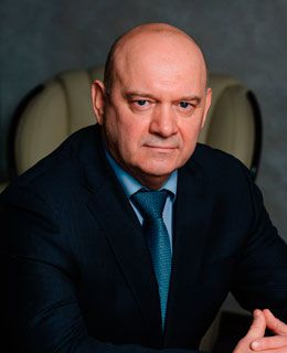 Насонов Александр Вячеславович