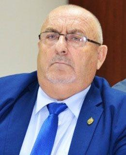 Процык Богдан Иванович